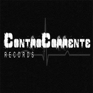 Controcorrente Records