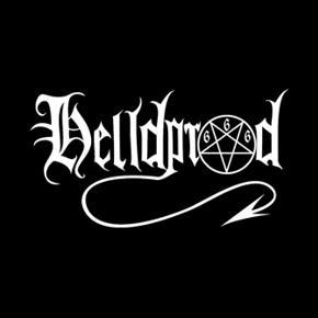 Helldprod Records