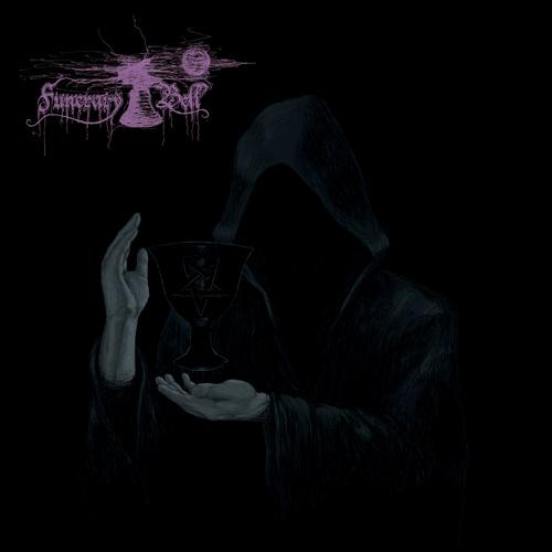 Funerary Bell - The Coven