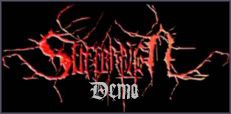 Suffereign - Demo