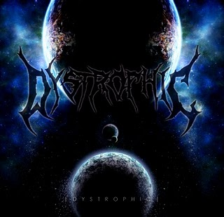 Dystrophic - Dystrophic