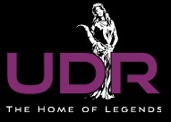 UDR Music