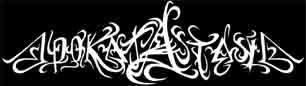 Apokatastasia - Logo