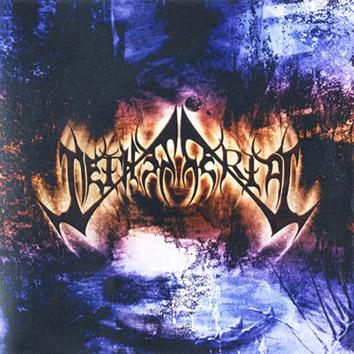 Nethescerial - Demo '06