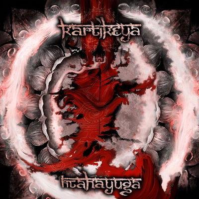 Kartikeya - Mahayuga