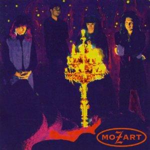 Mozart - Mozart