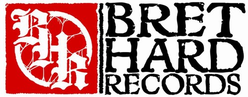 Bret Hard Records