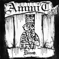 Ammit - Demos
