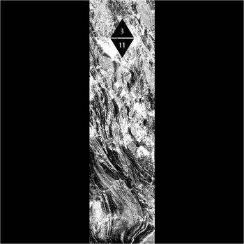 Obsidian Kingdom - 3:11