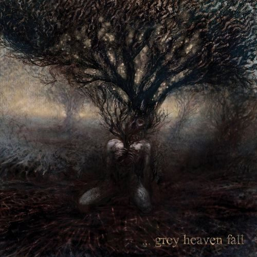 Grey Heaven Fall - ...Grey Heaven Fall