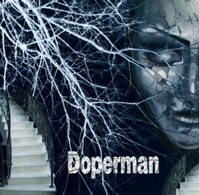 Doperman - Doperman