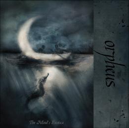 Orpheus - The Mind's Exotica