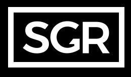Subliminal Groove Records