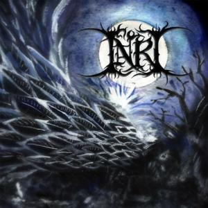 INRI - Entangled in a Paradox