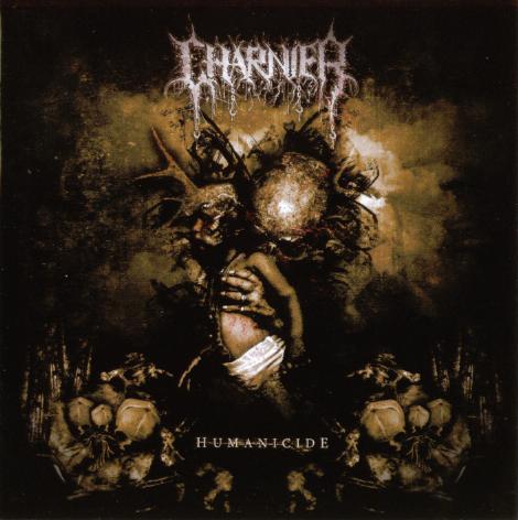 Charnier - Humanicide