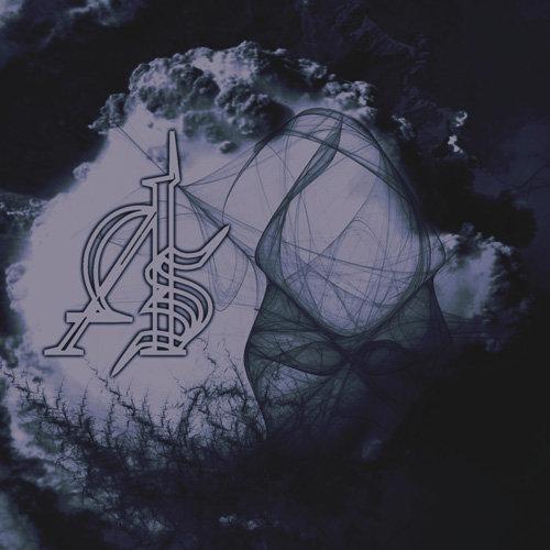 Abstract Spirit - Horror Vacui