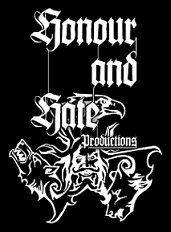 Honour and Hate Productions