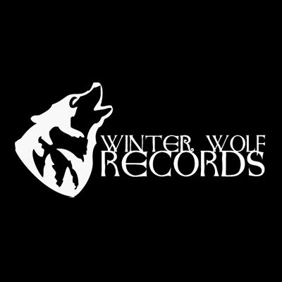 Winter Wolf Records