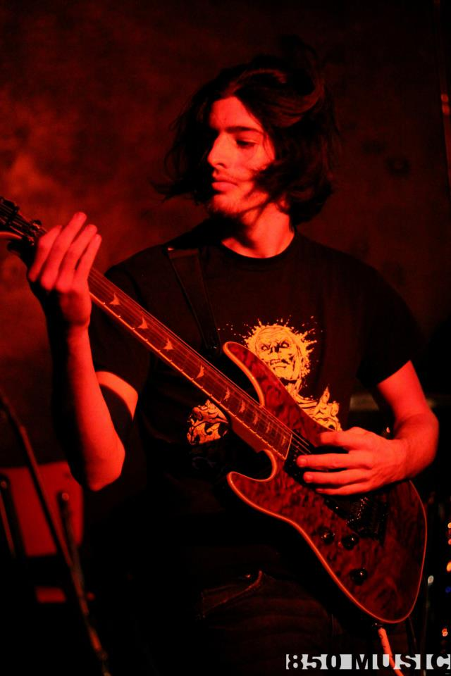 Kris Sallaway