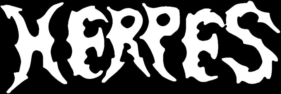 Herpes - Logo