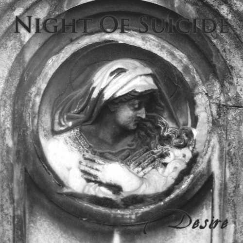 Night of Suicide - Desire