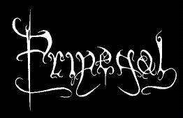 Pripegal - Logo