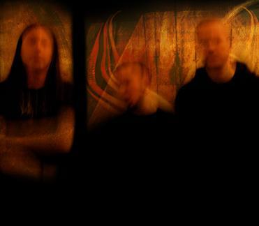 Obscurus Advocam - Photo