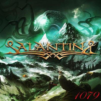 Salantina - 1079