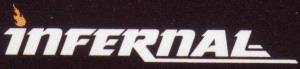 Infernal Records Ltd.