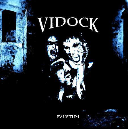 Vidock - Faustum