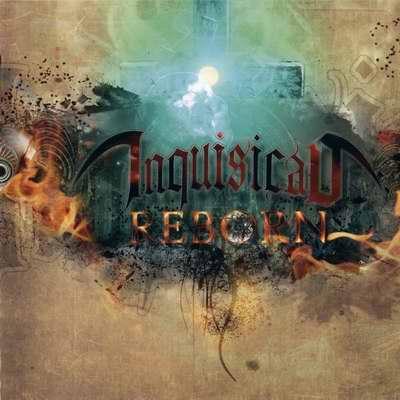 Inquisição - Reborn