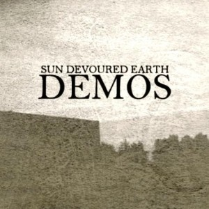 Sun Devoured Earth - Demos