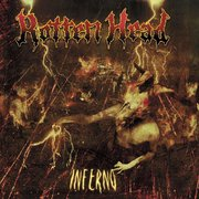 Rotten Head - Inferno