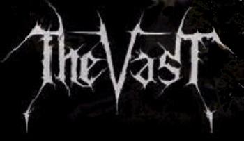 The Vast - Logo