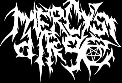 Mercy's Dirge - Logo