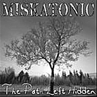 Miskatonic - The Path Left Hidden