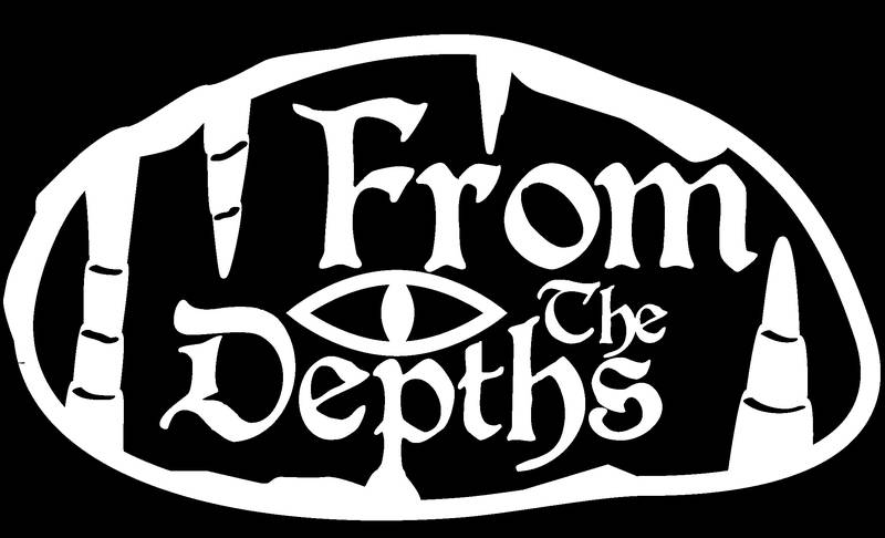 From the Depths Records