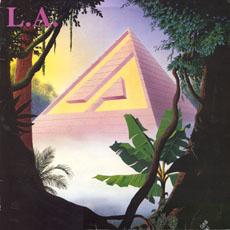 L.A. - L.A.