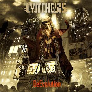 Cynthesis - DeEvolution