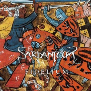 Sarpanitum - Fidelium