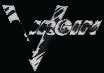 Virgin - Logo