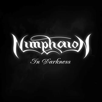 Nimphaion - In Darkness