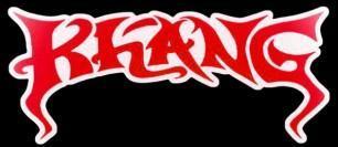 Khang - Logo
