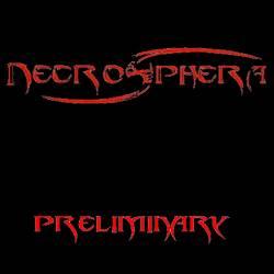 Necrosphera - Preliminary