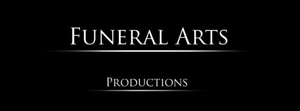 Funeral Arts Productions