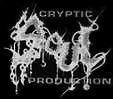 Cryptic Soul Production