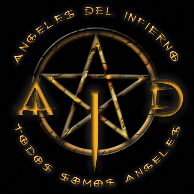 Angeles del Infierno - Todos somos ángeles
