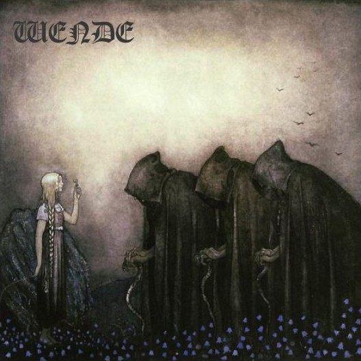 Wende - Wende