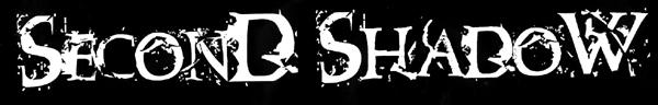 Second Shadow - Logo
