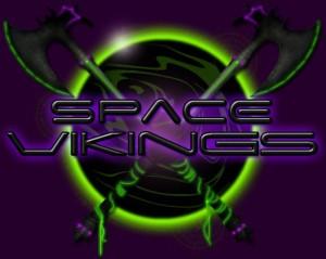 Space Vikings - Glorious Victory